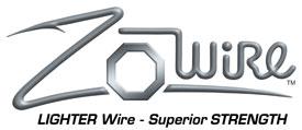 owner-zo-wire.jpg