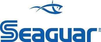 seaguar-logo.jpg