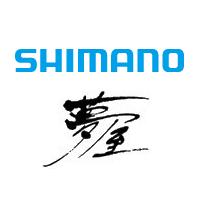 shimano-yumeya-combined.jpg