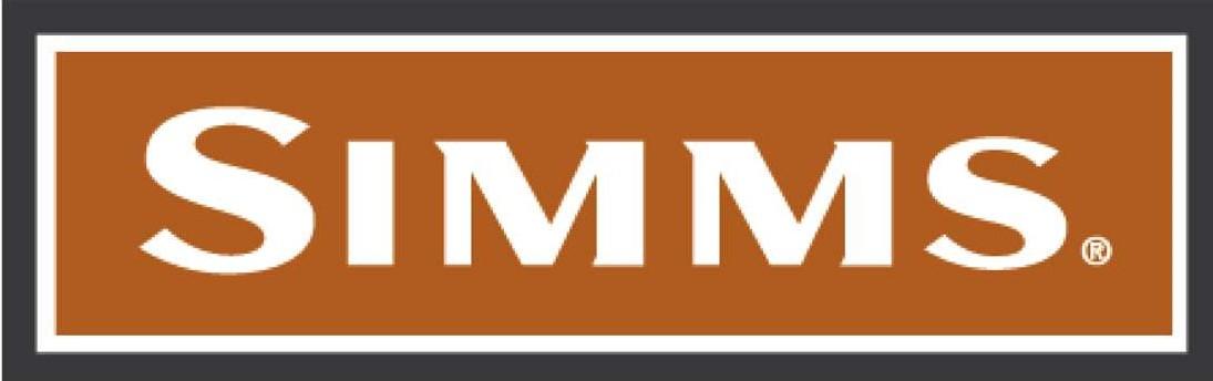 simms-logo1.jpg