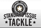 standard-issue-logo.png