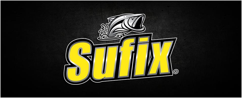 sufix-line-logo-832.png