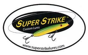 super-strike-logo.jpg