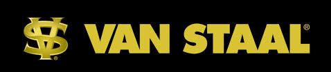 van-staal-logo.jpg