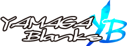 yamaga-logo.png