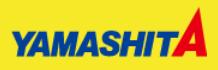 yamashita-logo.png