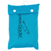 Pea Pods Reusable Nappies Aqua Blue