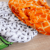 Pea Pods Reusable Nappies Dancing Ants