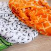 Pea Pods Reusable Nappy Giraffe