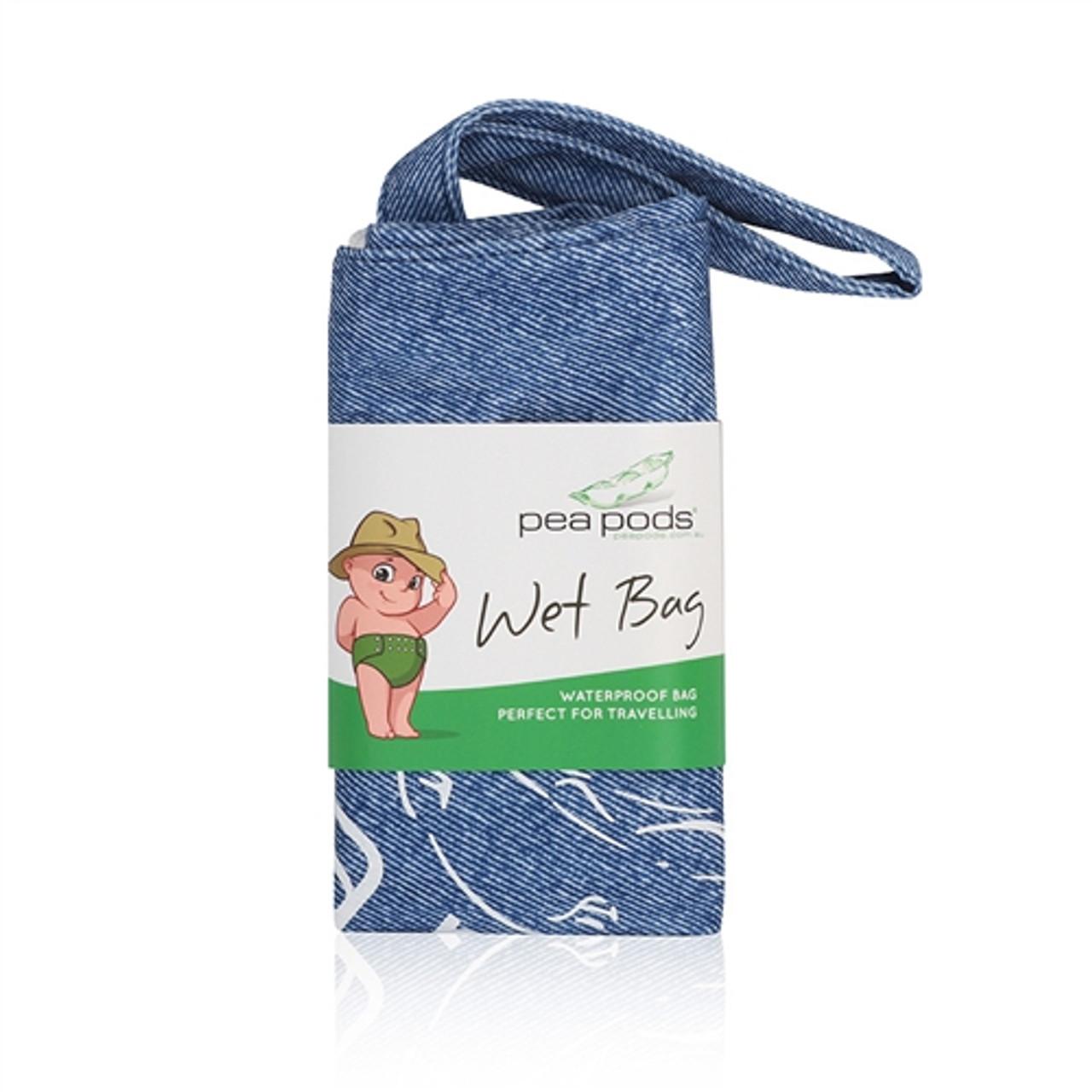 Wet-Bag-Denim-Packaging