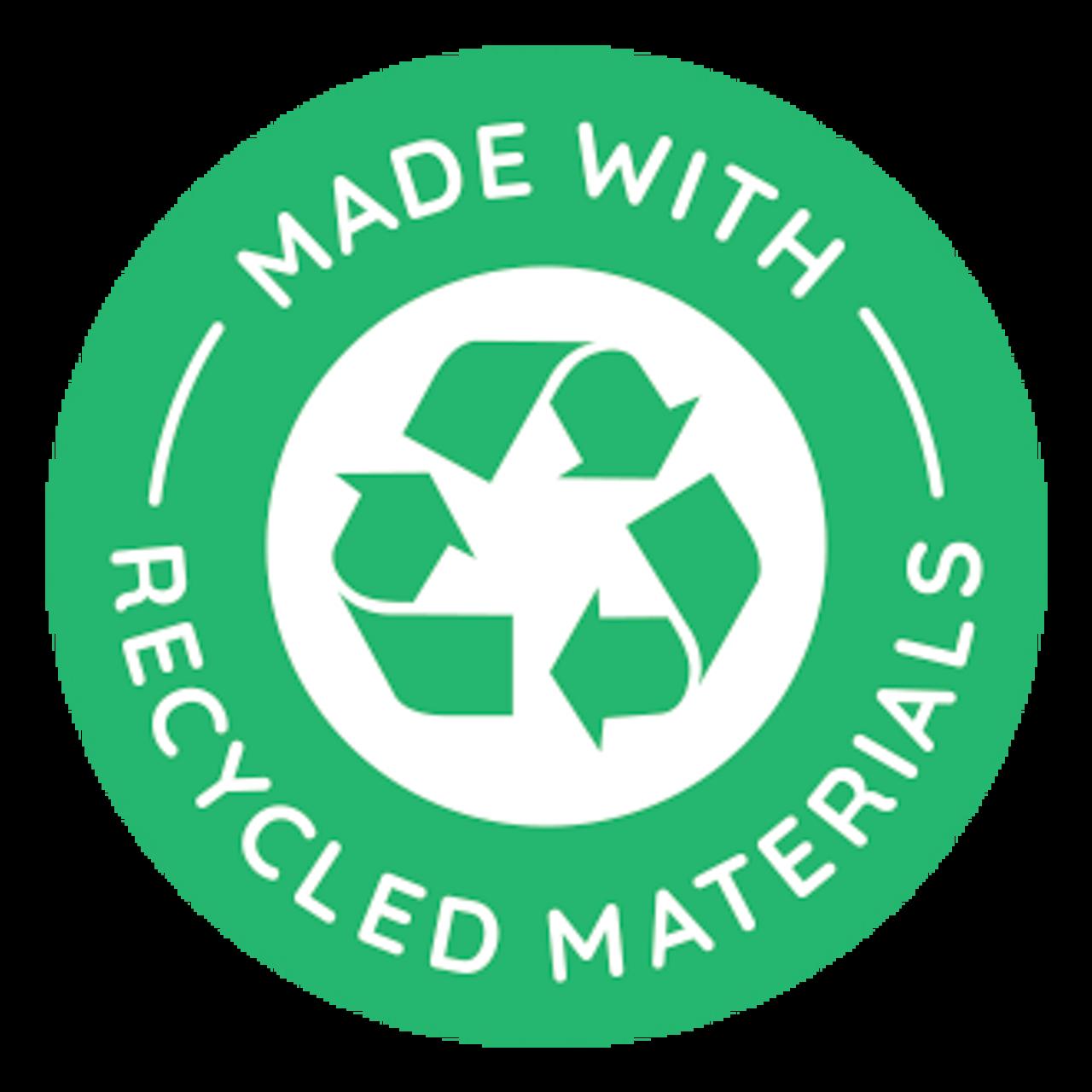 Recycled Range