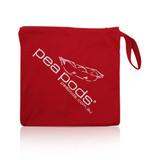 Wet-Bag-Red