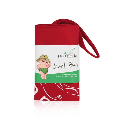 Wet-Bag-Red-Packaging