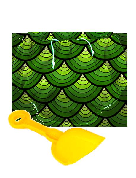 Dragon-Scales-Swim-Nappy