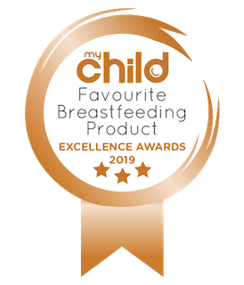 Award Winning Nursing Pads
