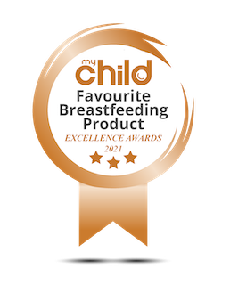Best Breastfeeding Product
