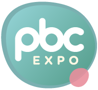 pbcexpo.png