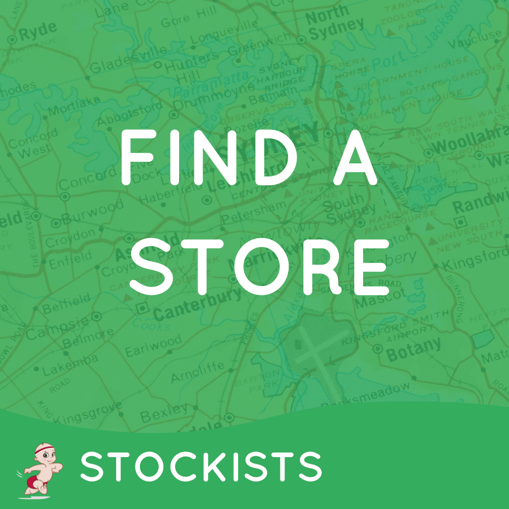 Find a Pea Pods stockist