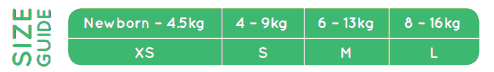 size-guide-nappies-2.png