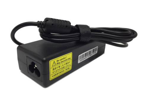 DELL E1640 1545 1750 620 M1330 LAPTOP ADAPTER CHARGER ROUND PIN 3.34A - 65W
