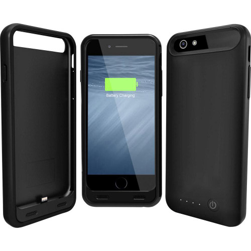 XTROM Power Case for iPhone 6 3100 mAh - ( AM412 )
