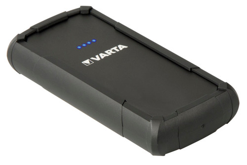 VARTA Indestructable Powerbank 2000 mAh  - ( V2000 )