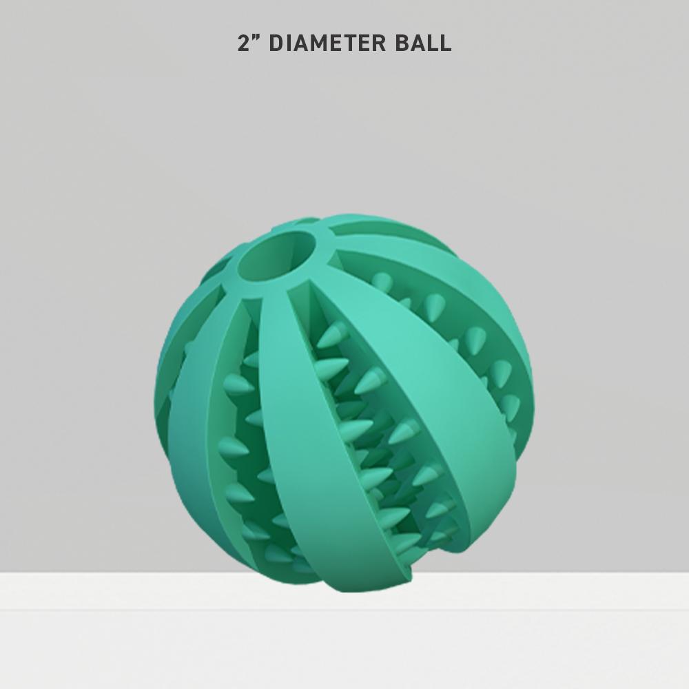 SRG - FETCH - SMALL BALL