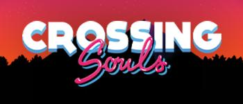 Crossing Souls Coming Soon