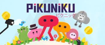 Pikuniku Coming Soon