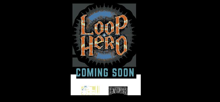 Loop Hero Coming Soon