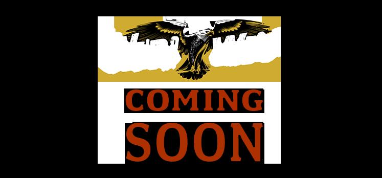 Weird West Coming Soon
