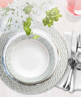 Top 10 Partytrends Products from 2015   Partytrends.ca