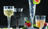 5 Easy Tips to Organise Great Cocktail Party | Partytrends.ca