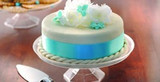 Birthday Paper Dinnerware Sets for Bright Celebration   Partytrends.ca