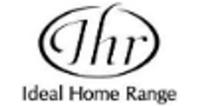 IHR Ideal Home Range