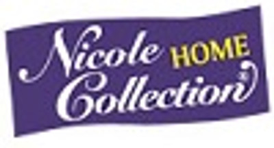 Nicole Home Collection