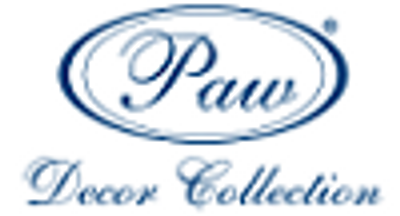 Paw Décor Collection