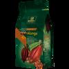 Chocolate - Milk 41% - ALUNGA - Cacao Barry