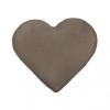 Designer Luster Dust - Chocolate Brown