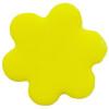 Petal/Blossom Dust - Lemon