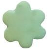 Petal/Blossom Dust - Mint