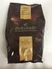 "Chocolate - Dark 73% - Vietnam  ""Origine"" - 1 kg (2.2 lb) - Belcolade"