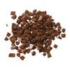 Chocolate Pailletes Fins Vermicelli