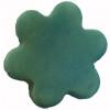 Petal/Blossom Dust - Jade