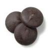 Chocolate - Dark Semisweet 55.9% - DROPS- C501-  1 kg (2.2 lb) - Belcolade