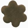 Petal/Blossom Dust - Dark Chocolate