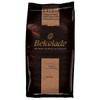 "Chocolate - Dark 64% - Peru ""Origine"" - 1 kg (2.2 lb) - Belcolade"