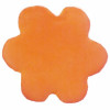 Petal/Blossom Dust - Marigold