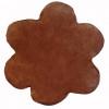 Petal/Blossom Dust - Cinnamon