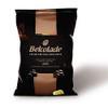 "Chocolate - Dark 80% - Uganda  ""Origine"" - 1 kg (2.2 lb) - Belcolade"
